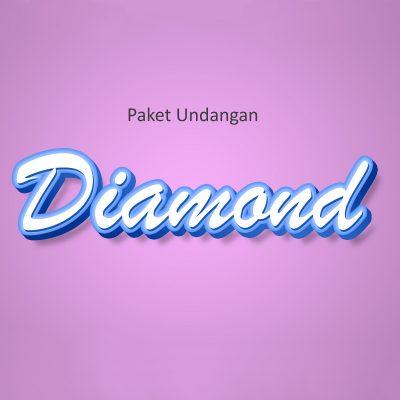 Paket Diamond